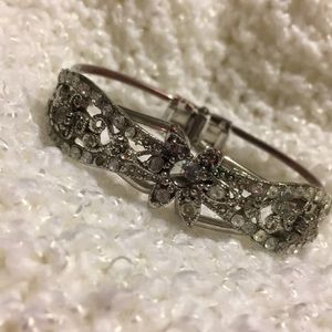 Jewelry - Antique bracelets